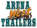 Arena West Trailers